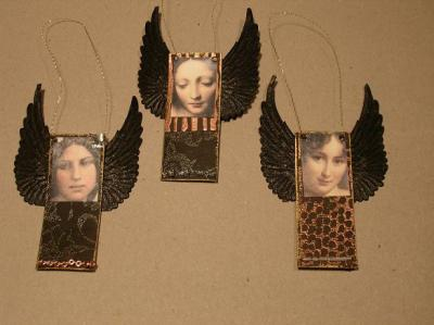 moo_angel_ornaments.jpg